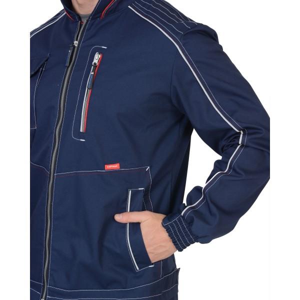 """Куртка """"Алекс"""" купить в Арзамасе"""