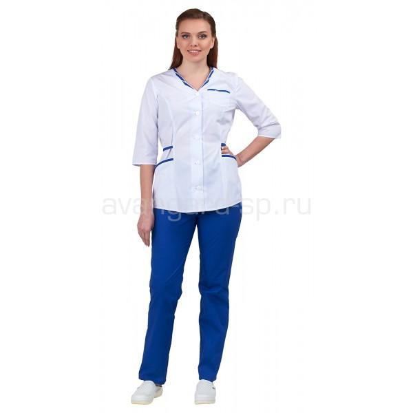 """Комплект одежды женской """"Ольга"""" купить в Арзамасе"""