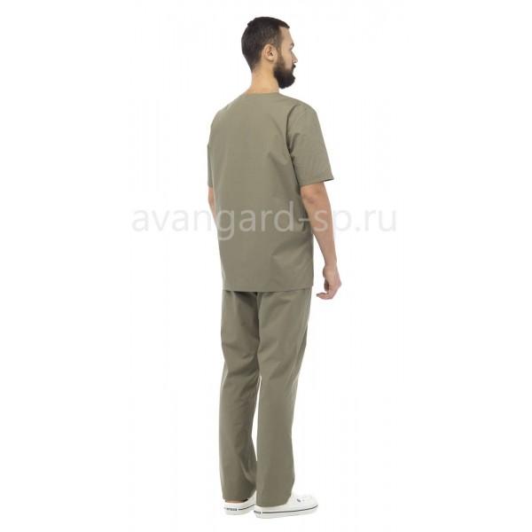 """Комплект одежды мужской """"Юник""""  купить в Арзамасе"""