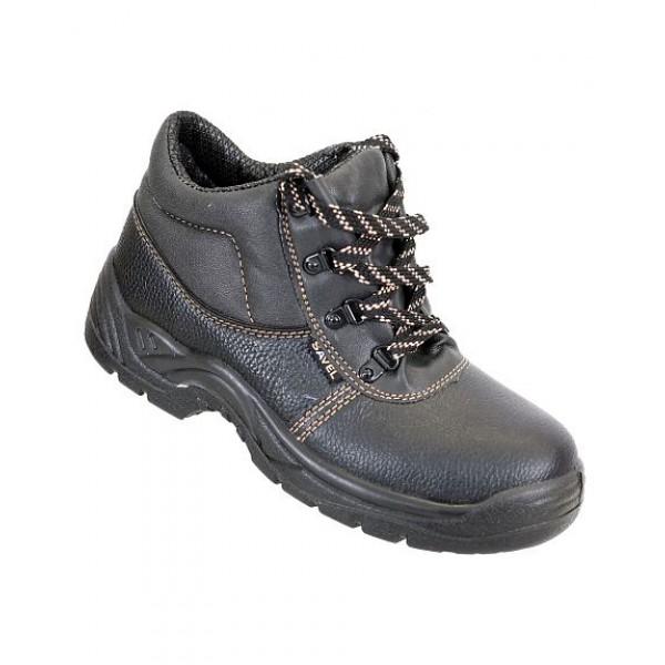 """Ботинки """"FootWear"""" купить в Арзамасе"""
