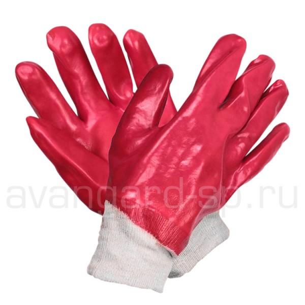 """Перчатки """"Гранат"""" купить в Арзамасе"""