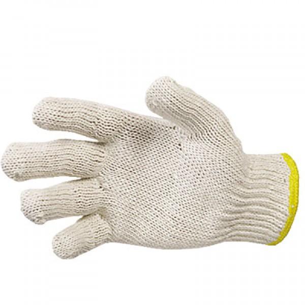 Перчатки хб 4-х нитка купить в Арзамасе