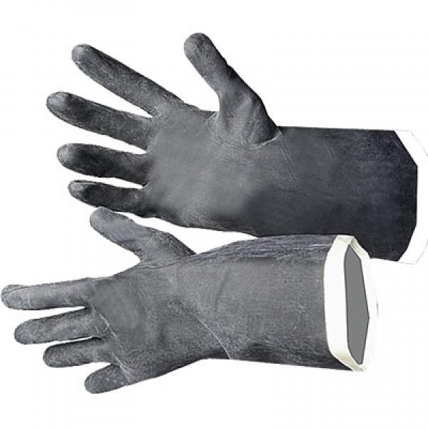 Перчатки КЩС тип I купить в Арзамасе