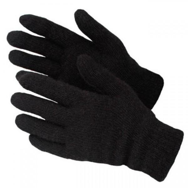 Перчатки утепленные п/ш двойные купить в Арзамасе