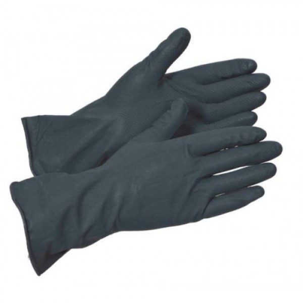 Перчатки КЩС тип II купить в Арзамасе