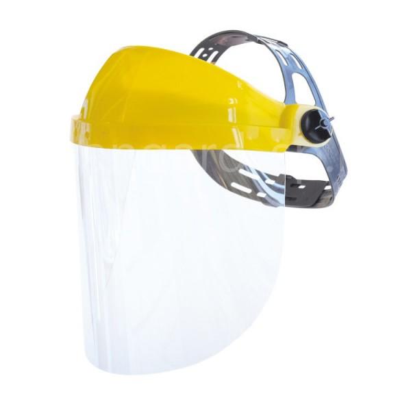 Щиток защитный лицевой НБТ 1 «Визион» купить в Арзамасе