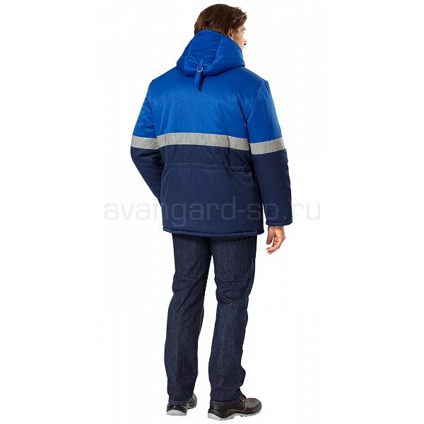 """Куртка утепленная """"Орион"""" купить в Арзамасе"""